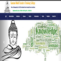 http://www.gautambudh.co.in/