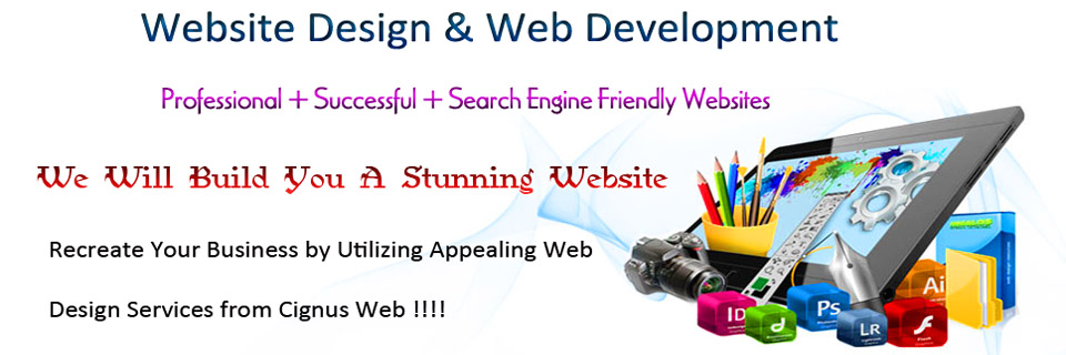 JP WEB | web design in patna | best software company in